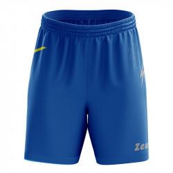 Мъжки Къси Панталони ZEUS Bermuda Atlante 021715