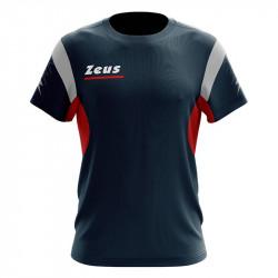 Мъжка Тениска ZEUS Maglia Atlante MC 010615