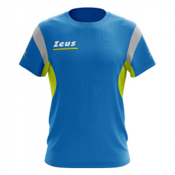 Мъжка Тениска ZEUS Maglia Atlante MC 021715