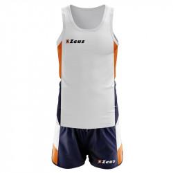 Екип За Бягане ZEUS Kit Bruno 160107