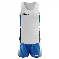 Екип За Бягане ZEUS Kit Bruno 160201