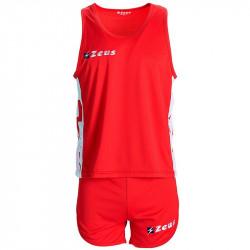 Екип За Бягане ZEUS Kit Runner 0616