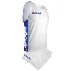 Екип За Бягане ZEUS Kit Runner 1602