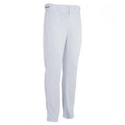 Панталон за Бейзбол ZEUS Pantalone Rubin 16