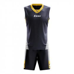 Баскетболен Екип ZEUS Kit King 010922
