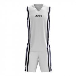 Баскетболен Екип ZEUS Kit Bozo 1601