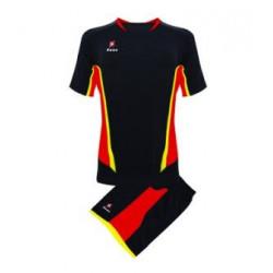 Волейболен Екип ZEUS Kit Volley Uomo Tuono 140609