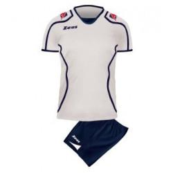 Волейболен Екип ZEUS Kit Volley Uomo Fauno 1601
