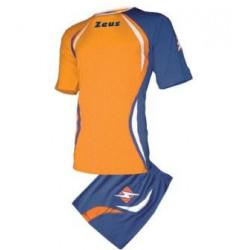 Волейболен Екип ZEUS Kit Fonz 0701