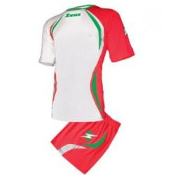 Волейболен Екип ZEUS Kit Fonz 160611