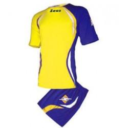 Волейболен Екип ZEUS Kit Fonz 0901