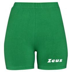 Дамски Къси Панталони ZEUS Pantaloncino Raffy 11