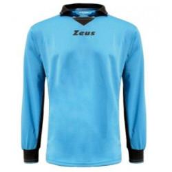 Мъжка Вратарска Блуза ZEUS Gk Maglia Monos 0215