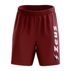 Мъжки Къси Панталони ZEUS Bermuda Work 05