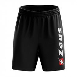 Мъжки Къси Панталони ZEUS Bermuda Work 14