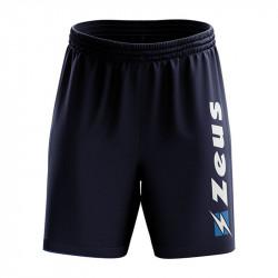 Мъжки Къси Панталони ZEUS Bermuda Work 01