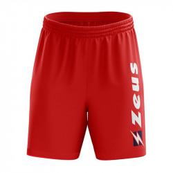 Мъжки Къси Панталони ZEUS Bermuda Work 06