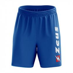 Мъжки Къси Панталони ZEUS Bermuda Work 02