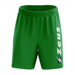 Мъжки Къси Панталони ZEUS Bermuda Work 11