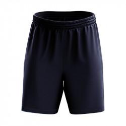 Мъжки Къси Панталони ZEUS Bermuda Fly 01