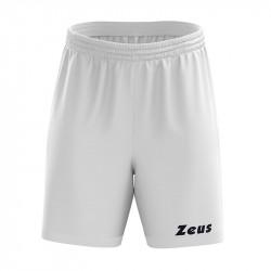 Мъжки Къси Панталони ZEUS Bermuda Cross 16