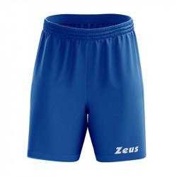 Мъжки Къси Панталони ZEUS Bermuda Cross 02