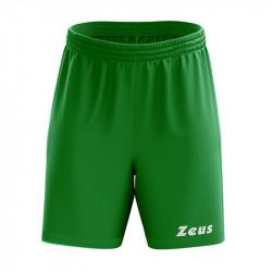 Мъжки Къси Панталони ZEUS Bermuda Cross 11
