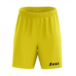 Детски Къси Панталони ZEUS Pantaloncino Promo 09
