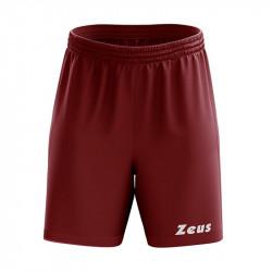 Детски Къси Панталони ZEUS Pantaloncino Promo 05
