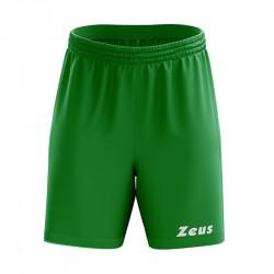 Детски Къси Панталони ZEUS Pantaloncino Promo 11