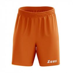 Мъжки Къси Панталони ZEUS Pantaloncino Promo 07
