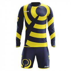 Футболен Екип ZEUS Kit Ring 0109