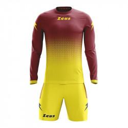 Футболен Екип ZEUS Kit Eros 0905