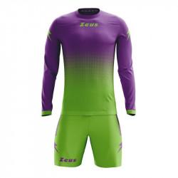 Футболен Екип ZEUS Kit Eros 1104