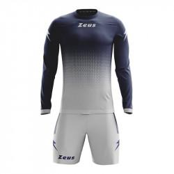 Детски Футболен Екип ZEUS Kit Eros 2201