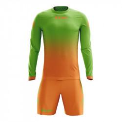 Детски Футболен Екип ZEUS Kit Eros 0711