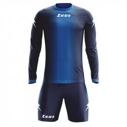 Детски Футболен Екип ZEUS Kit Ercole 0102