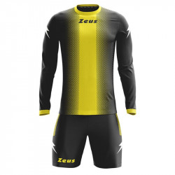 Детски Футболен Екип ZEUS Kit Ercole 1409