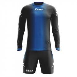Детски Футболен Екип ZEUS Kit Ercole 1402