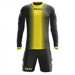 Футболен Екип ZEUS Kit Ercole 1409