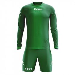 Футболен Екип ZEUS Kit Ercole 1311