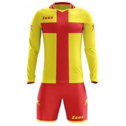Футболен Екип ZEUS Kit Croce 0906