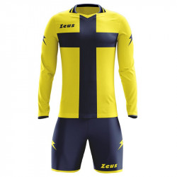 Футболен Екип ZEUS Kit Croce 0901