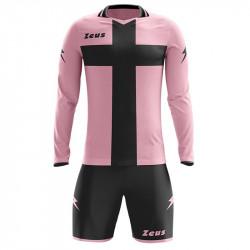 Футболен Екип ZEUS Kit Croce 0814