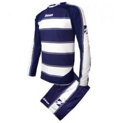 Футболен Екип ZEUS Kit Baviera 0116