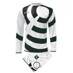 Футболен Екип ZEUS Kit Orbit 1614
