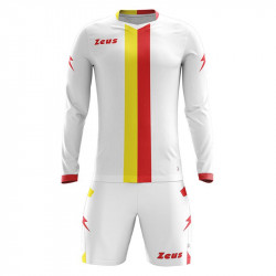 Футболен Екип ZEUS Kit B-Nario 160906