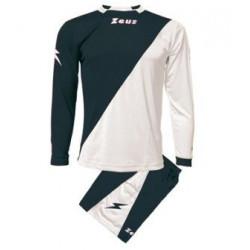 Футболен Екип ZEUS Kit Ergo 1416