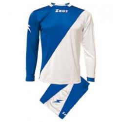 Футболен Екип ZEUS Kit Ergo 0216