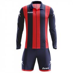 Футболен Екип ZEUS Kit Pitagora 0106